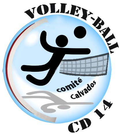 Comité du Calvados de Volley-ball